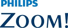 Phillips Zoom!