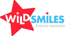 WildSmiles